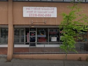Lyse-marie prostitutes in Everett Washington
